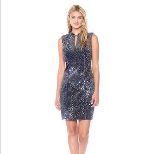 Elie Tahari Arabella Dress